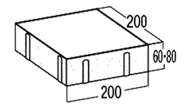 シャビー-寸法図-226/228