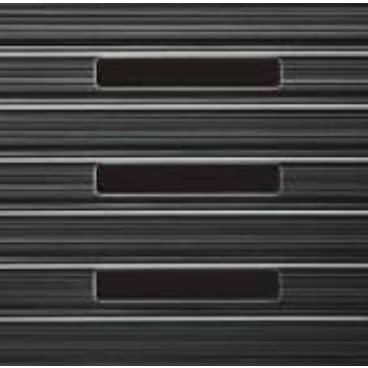 カスケード-カラーバリエーション-ブラック