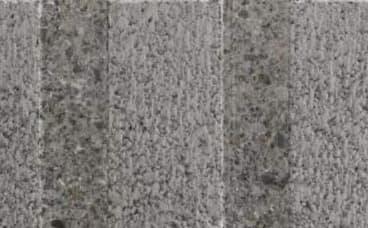 土間打設目地切り用ブロック S-1-カラーバリエーション-表面テクスチャー