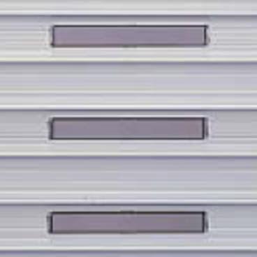カスケード-カラーバリエーション-シャッター(内部)カラー