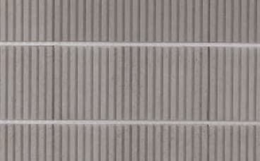 タフト-カラーバリエーション-ペールブラウン