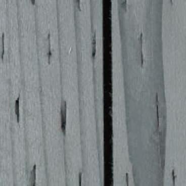 ウッドフェンス パリサード-カラーバリエーション-全ての部材