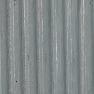 ウッドフェンス パリサード-カラーバリエーション-本体パネルの縦板