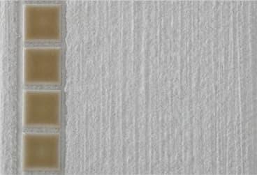 オアシスシリーズ/スクエアタイプ/オアシス・タリア-カラーバリエーション-シャインベージュ
