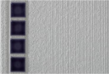 オアシスシリーズ/スクエアタイプ/オアシス・タリア-カラーバリエーション-シャインブルー