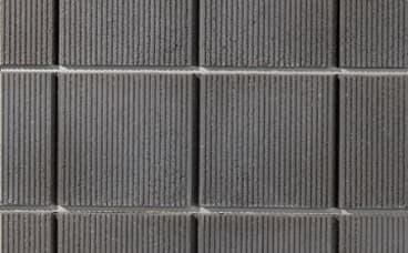 スクエアC・型枠-カラーバリエーション-ダークグレー