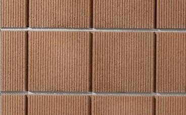 スクエアC・型枠-カラーバリエーション-ブラウン