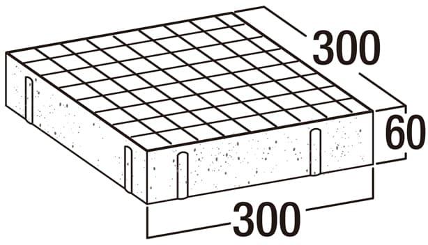 リビオ-寸法図-336M