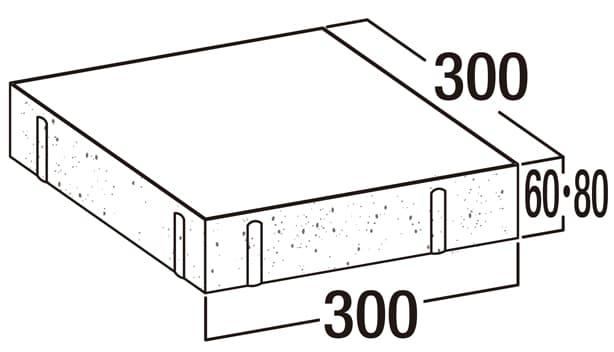 リビオ-寸法図-33