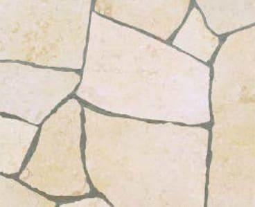アクバル 乱形-カラーバリエーション-カリム