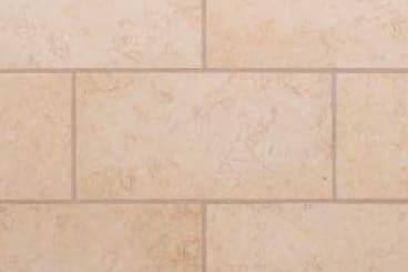 アクバル 方形-カラーバリエーション-カリム